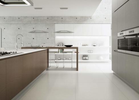 kuchnie premium - 2