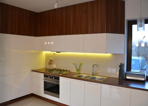 kuchnie standard - 2