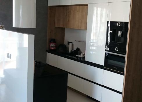 kuchnie standard - 3